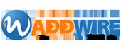 Addwire Network Columbus Ohio