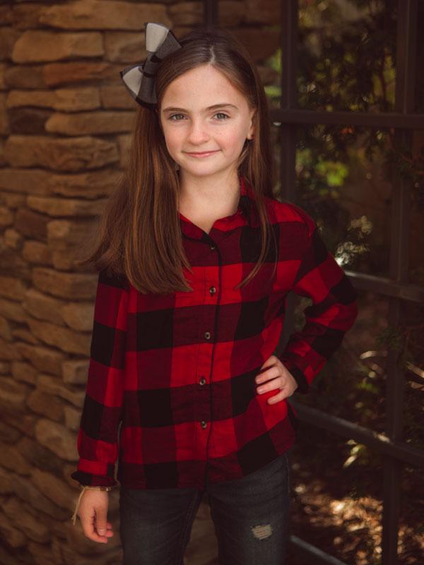 Child Photographer - Children Photographer in Hilliard Ohio 2