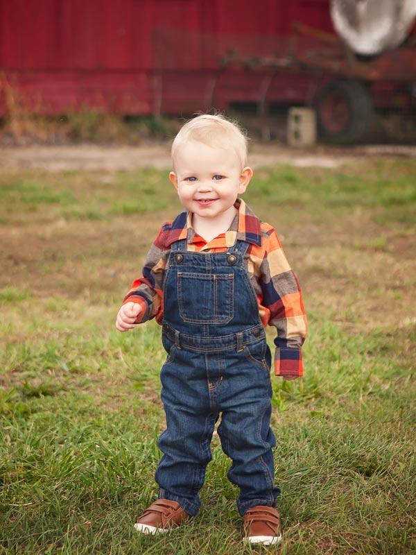Children Pictures - Child Pictures Hilliard Ohio 2