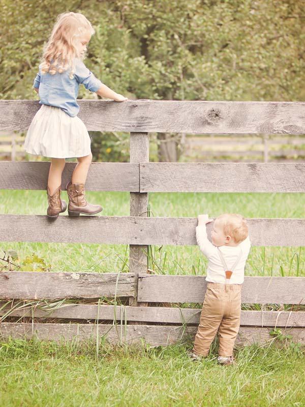 Children Pictures - Child Pictures Hilliard Ohio 3