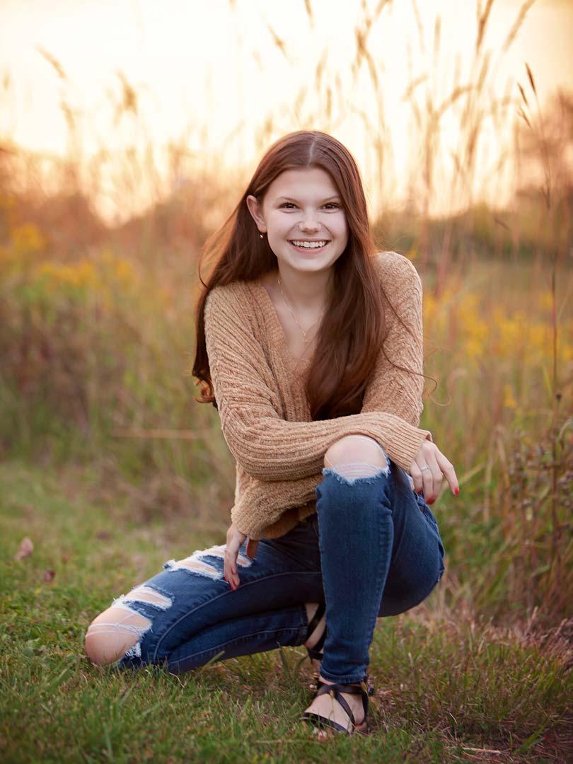 Child Photographer - Children Photographer in Hilliard Ohio 3